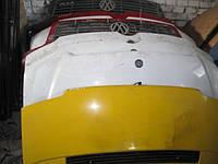 Капот (оригинал, б/у) Фольксваген Транспортер Т4 (Volkswagen Transporter) двигатель 1.9 TDI, 2.5 TDI