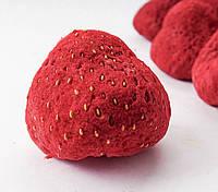 Сублимированные фрукты и сухофрукты