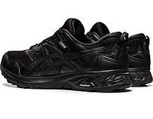 Кроссовки для трейла Asics Gel Sonoma 5 GoreTex 1011A660 001, фото 2