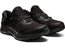 Кроссовки для трейла Asics Gel Sonoma 5 GoreTex 1011A660 001, фото 3