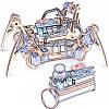 Arduino и компоненты