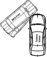 Транспортно-трасологическая экспертиза