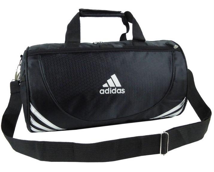 255bd99746a6 Спортивная сумка-цилиндр ADIDAS, Адидас  продажа, цена в Киеве ...