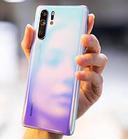 Мобильный телефон Huawei P30 Pro+ПОДАРОК