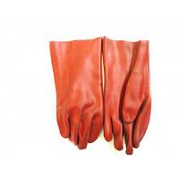 Перчатки масло-стойкие 30