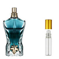 Масляные духи 15 мл Le Beau by Gaultier