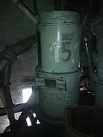 Шелушильная машина ЗШН-3