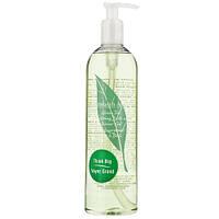 Гель для душа для женщин Elizabeth Arden Green Tea Shower Gel  оригинал 500 мл
