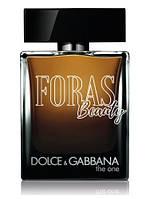 Dolce&Gabbana The One For Men Eau de Parfum EDP 100ml TESTER