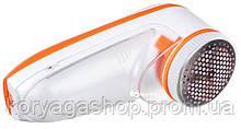 Аккумуляторная машинка для стрижки катышков (катышек) Gemei GM-231 (4041) #S/O
