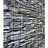 Профнастил под кирпич, камень декоративный, фото 6