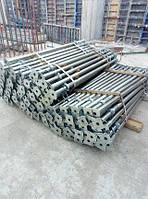 Аренда опалубки Стойка монтажная RBGN 4,50, фото 1