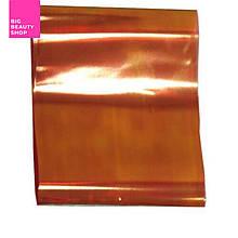 Фольга для литья (битое стекло) Master №8