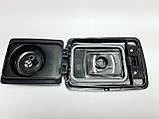 Клапан пара в зборі для мультиварки Redmond RMC-M45011 тип 1,2, фото 4