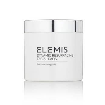 Пилинг-диски для обновления и гладкости кожи Elemis Dynamic Resurfacing Facial Pads