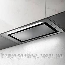 Встраиваемая вытяжка Hidden Glas Elica IXGL-A-90