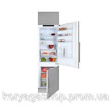 Встраиваемый холодильник Teka CI3-342