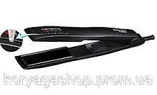 Выпрямитель для волос Eltron EL-1638