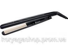Выпрямитель для волос Remington S-3500