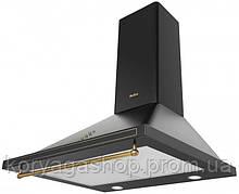 Вытяжка кухонная Amica OKC-613-RB