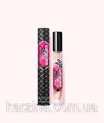 Роликовый парфюм Victoria's Secret Tease Heartbreaker Eau de Parfum Rollerball 7мл.