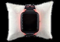 Умные часы Smart Watch Y81