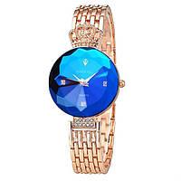 Baosaili - элитные женские часы