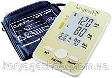 Измеритель давления Longevita BP-102