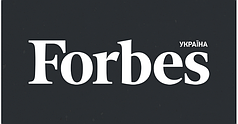 Forbes Україна