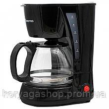 Капельная кофеварка Domotec MS-0707 #S/O