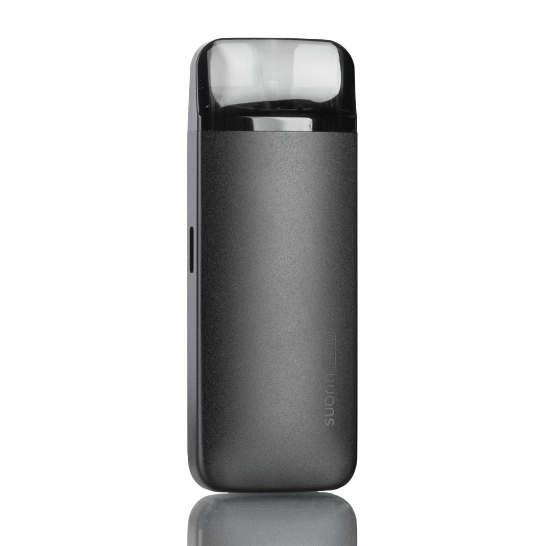Suorin Reno - Електронна сигарета. Оригінал.