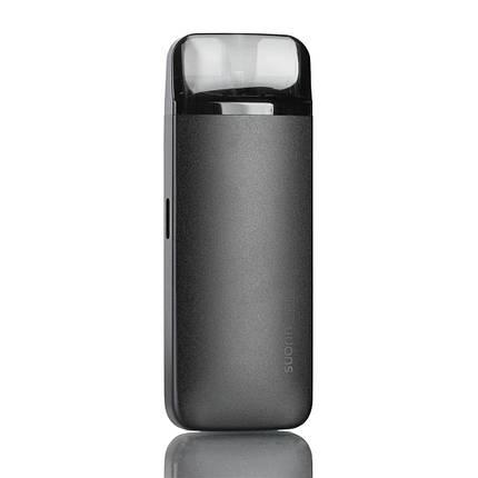 Suorin Reno - Електронна сигарета. Оригінал., фото 2