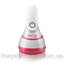 Машинка для стрижки катышков Gotie GDU-100R #E/S