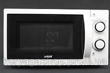 Микроволновая печь 20 л A-Plus AP-1584
