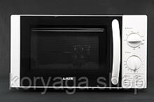 Микроволновая печь 20 л A-Plus AP-1585-M