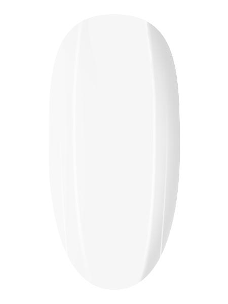 Гель фарба DIS 001 Біла