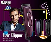 Машинка для стрижки волос DSP F-90032, фото 1