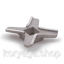 Нож для мясорубки Kenwood KW-714431