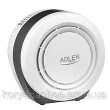 Очиститель воздуха Adler AD-7961