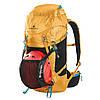 Рюкзак туристический Ferrino Agile 25 Yellow, фото 4