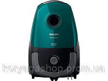 Пылесос Philips FC-8246-09