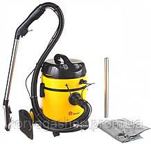 Пылесос моющий Domotec MS-4412 #S/O