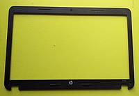 Рамка матрицы hp 650, 655 б/у оригинал