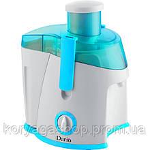 Соковыжималка Dario DJS-802