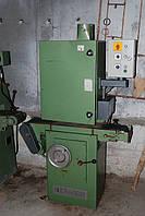 Верстат шліфувальний Lower, фото 1