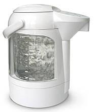 Термопот 3 л Ves Electric VES-3200
