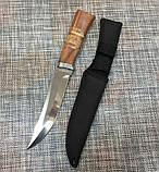 Охотничий нож Colunbia 28см / 84, фото 2