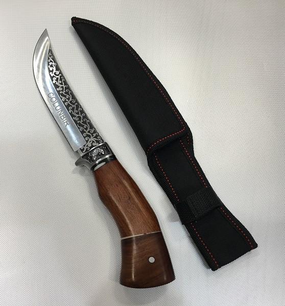 Охотничий нож 28см / Н-562