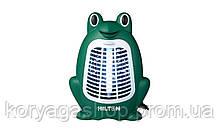 Уничтожитель насекомых Frog Hilton BN-4-W