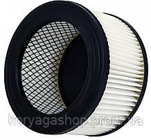 Фильтр для пылесоса Camry CR-7030-1